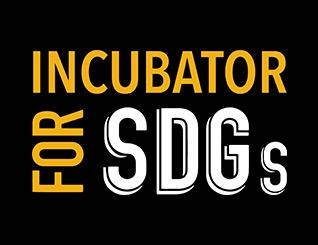 INCUBATOR4SDGs