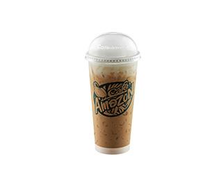 cafe-amazon-thumbnail