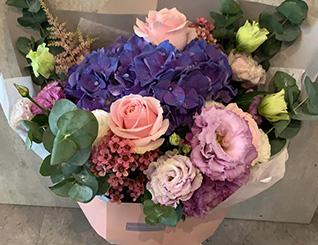 florista-hibisco-thumbnail