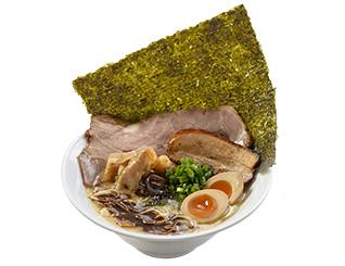 hitoyoshi-thumbnail