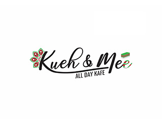 KUEH & MEE – ALL DAY KAFE