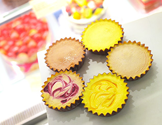 patisserie-glace-thumbnail