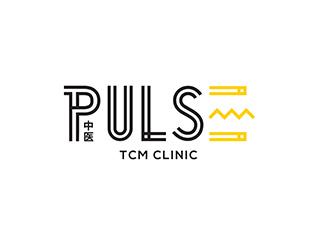 PULSE TCM CLINIC