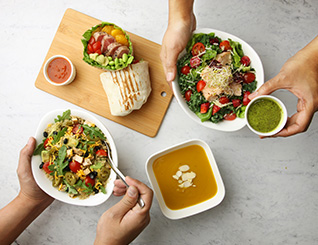 saladstop-thumbnail