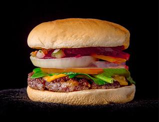 simple-burger-thumbnail