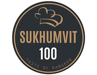 sukhumvit-thumbnail