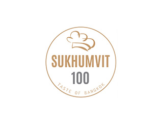 SUKHUMVIT 100