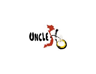 UNCLE HO'S CAFÉ